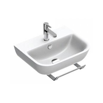 Catalano Sfera umywalka 50x40 cm 150BSF00