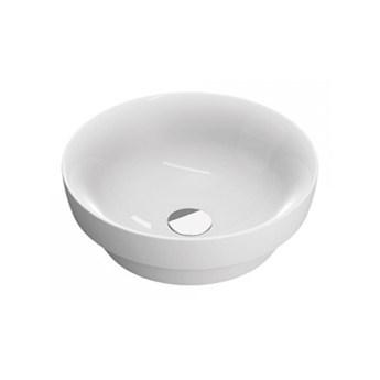 Catalano Sfera umywalka śr 45 cm 145ASFN00