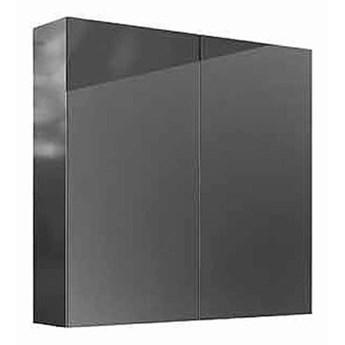 Koło Twins szafka wisząca z lustrem 80 cm 88477000