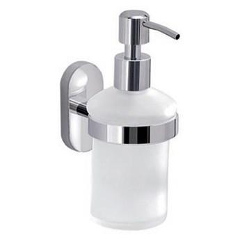 Gedy Febo dozownik na mydło wiszący 5381