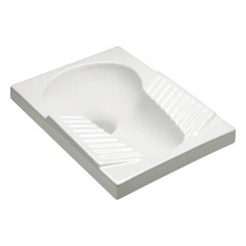 Roca Oriental WC tureckie A345090001