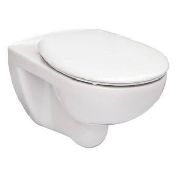 Roca Victoria miska WC wisząca Rimless A346393000