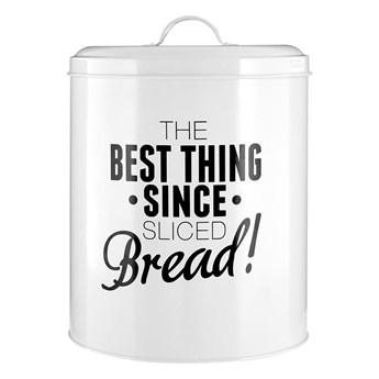 Pojemnik na chleb Premier Housewares Pun & Games
