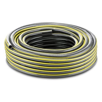 Wąż ogrodowy KARCHER 2.645-322.0