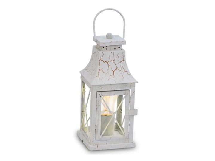Lampa Eglo Lisburn 49295