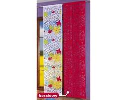 Panel Promyk A104 50x250 koralowy Wisan_DARMOWA DOSTAWA !!!