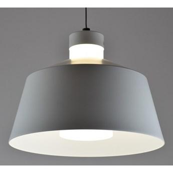 MCODO ::  Nowoczesna lampa sufitowa Nova1 M w technologii LED