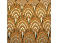 CUSHION CHEN LURX ART OC 30X50 Poduszka dekoracyjna Kategoria Poduszki i poszewki dekoracyjne Prostokątne Pomieszczenie Sypialnia