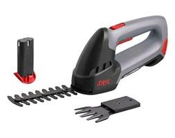 Nożyce akumulatorowe do trawy i krzewów 4,8V F0150750AA Skil_DARMOWA DOSTAWA !!!