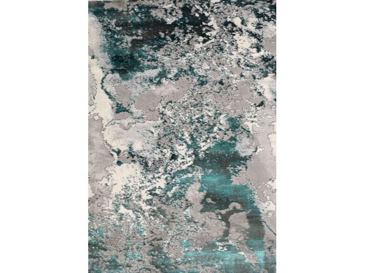 Dywan Fashion Blush Butelkowa Zieleń-Szary Kategoria Dywany