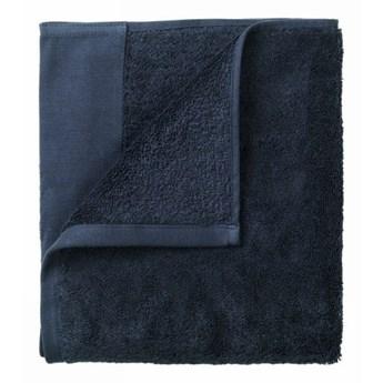 Zestaw 2 ręczników 30x 50 cm, Magnet RIVA