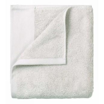Zestaw 2 ręczników 30x 50 cm, Moonbeam RIVA