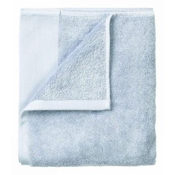 Zestaw 2 ręczników 30x 50 cm, Micro Chip RIVA