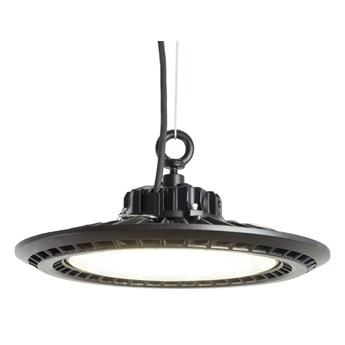 Blaupunkt Lampa Przemysłowa Highbay LED Jupiter 100W IP65 barwa naturalna