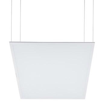 Blaupunkt Panel LED Quantum 40W 60x60cm barwa naturalna podwieszany
