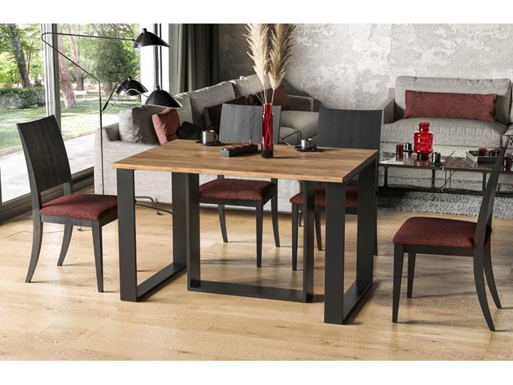 Stół Borys 290 rozkładany od 130 do 290 cm Rozkładanie Rozkładane