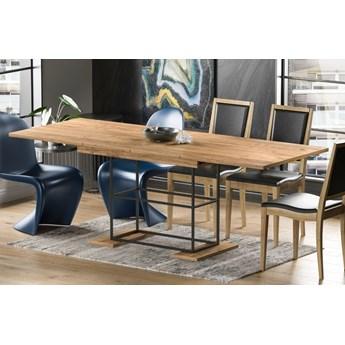 Stół Gani 210 rozkładany od 130 do 210 cm