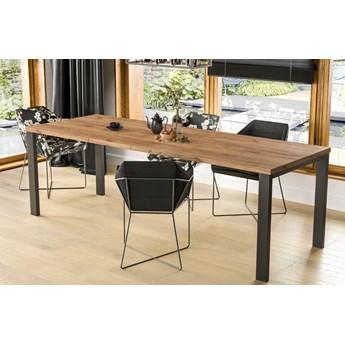 Stół Garant 220 rozkładany od 130 do 220 cm