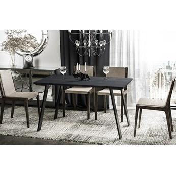 Stół Liwia 170 rozkładany od 130 do 170 cm