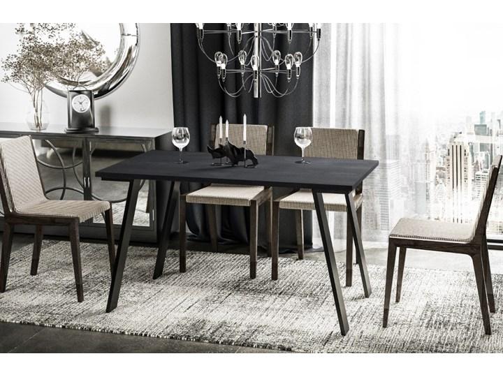 Stół Liwia 210 rozkładany od 130 do 210 cm Rozkładanie Rozkładane