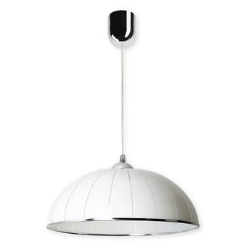 Elegancka lampa do jadalni E537-Anix