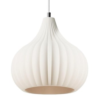 Ceramiczna lampa wisząca E586-Oscam