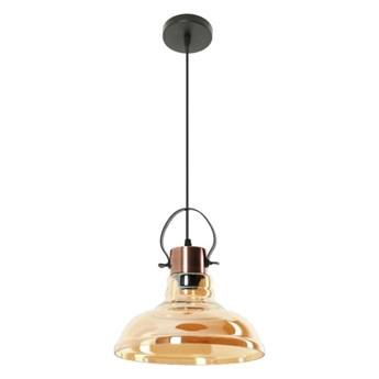 Lampa wisząca loftowa E595-Mando