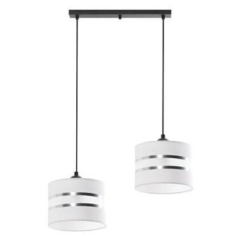 Regulowana lampa wisząca E646-Fabix