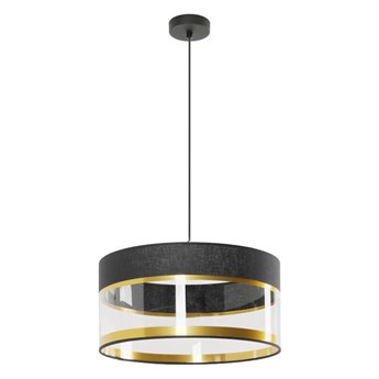 Lampa wisząca nad stół E661-Elis