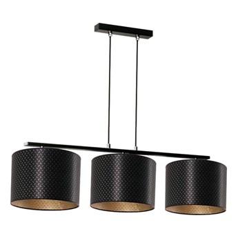 Potrójna lampa wisząca E865-Arex