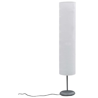Lampa podłogowa w stylu japońskim - EX139-Meva