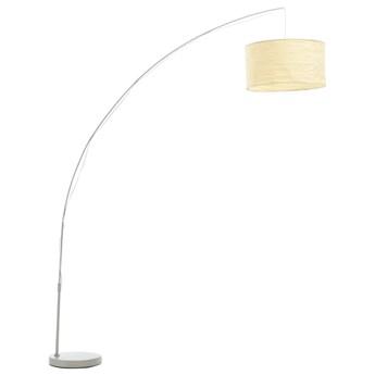 Nowoczesna regulowana stojąca lampa podłogowa - EX148-Terva