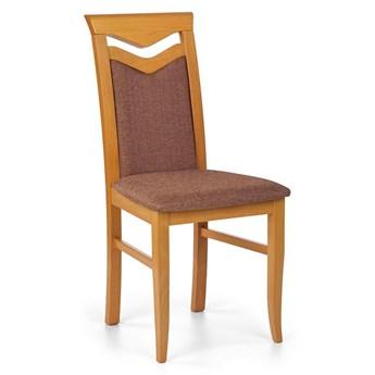 Krzesło kuchenne Eric - olcha