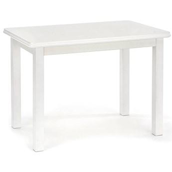 Stół rozkładany Rafael - biały