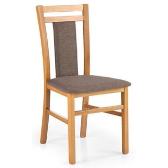 Krzesło drewniane Thomas - olcha