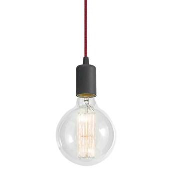 Loftowa lampa wisząca E323-Modex
