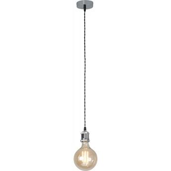 Industrialna lampa zwisająca E354-Una