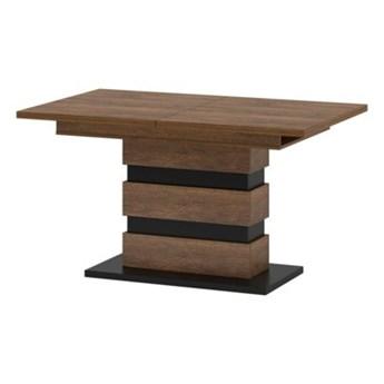 Stół rozkładany DELI       Salony Agata
