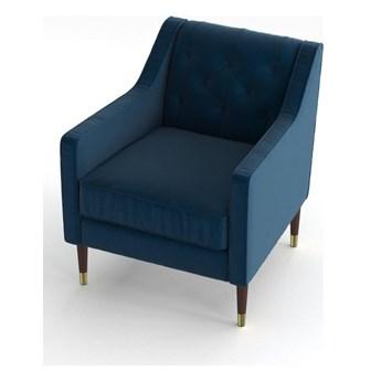 Fotel Dollie
