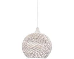 Lampa wisząca jednopunktowa COLIN biała 4618 Nowodworski_DARMOWA DOSTAWA !!!