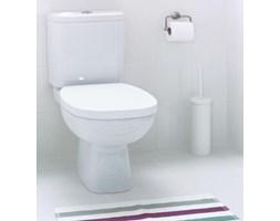 Kompakt WC Facile 010 3/6L z deską duroplastową Cersanit_DARMOWA DOSTAWA !!!