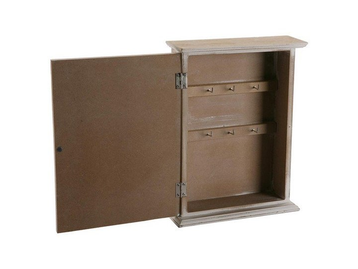 Pudełko ozdobne Akantha Klucze