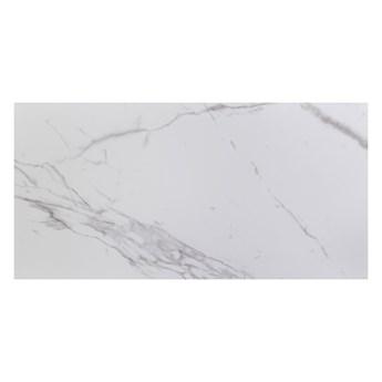 Glazura Lomero Ceramstic 60 x 30 cm white 1,44 m2