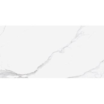 Pontremoli Brillo 60x120 płytka imitująca marmur