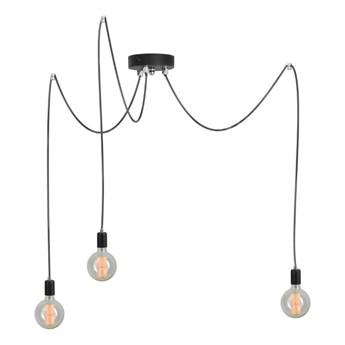 Loftowa lampa do biura E507-Ragni