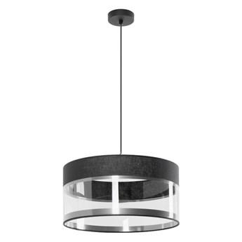 Lampa wisząca nad stół E657-Leons