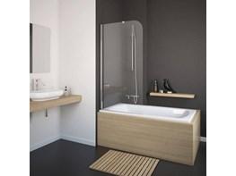 Prysznice Radaway Pomysły Inspiracje Z Homebook