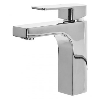 Bateria umywalkowa srebrna IRUPU kod: 4251682241915