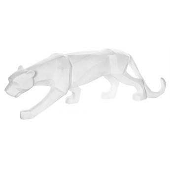 Figurka pantera biała PANTHER kod: 4251682222488