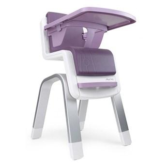 Nuna krzesełko zaaz plum